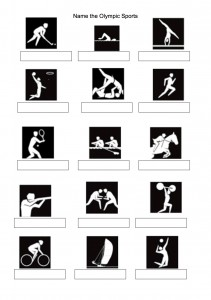 Olympics_Worksheet